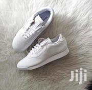Original And Quality Reebok Shoes From UK Available Now   Shoes for sale in Greater Accra, Cantonments