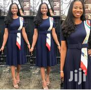 Nice Dress | Clothing for sale in Greater Accra, Nungua East