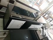 Television Stand | Furniture for sale in Greater Accra, Kokomlemle
