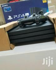 Playstation 4 Pro | Video Game Consoles for sale in Eastern Region, Suhum/Kraboa/Coaltar