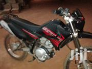 Yamaha Crux 2019 Black   Motorcycles & Scooters for sale in Greater Accra, Ashaiman Municipal
