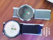 Orginal Gucci Watch | Watches for sale in Greater Accra, Adenta Municipal