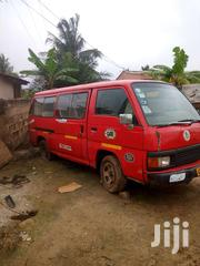 Nissan TD TROTRO | Heavy Equipments for sale in Greater Accra, Adenta Municipal