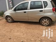 Daewoo Kalos 2006 Gray | Cars for sale in Greater Accra, Adenta Municipal