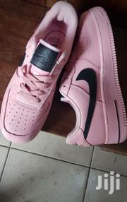 Nike Air Force Comes In Different Colors,Size And Designs Available.   Shoes for sale in Greater Accra, Cantonments