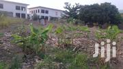 2 PLOTS OF LAND FOR SALE | Land & Plots For Sale for sale in Greater Accra, Airport Residential Area