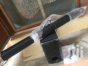 LG Sound Bar Sh2 Advanced Bass | Audio & Music Equipment for sale in Greater Accra, Nungua East
