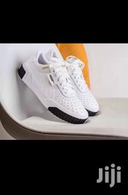 Puma Sneakers for All Occasions Available at Cantoments | Shoes for sale in Greater Accra, Cantonments