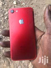 Apple iPhone 7 128 GB Red | Mobile Phones for sale in Ashanti, Kumasi Metropolitan