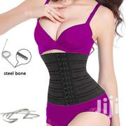 Waist Trainer- Corset | Clothing Accessories for sale in Greater Accra, Accra Metropolitan