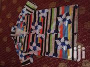 Summer Tops | Clothing for sale in Greater Accra, Bubuashie