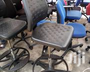 Promotion Of Counter Chair | Furniture for sale in Greater Accra, North Kaneshie