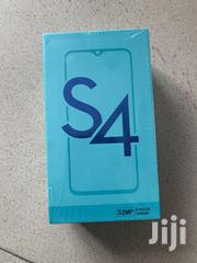 New Infinix S4 32 GB | Mobile Phones for sale in Greater Accra, Ga West Municipal