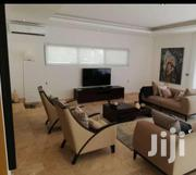 4 Bedrooms House | Houses & Apartments For Sale for sale in Greater Accra, Cantonments