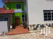 Four Bedroom House for Rent at Spintex Manet Court | Houses & Apartments For Rent for sale in Greater Accra, Accra Metropolitan