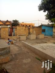 One Plot Whit 2bedroom 4sale | Houses & Apartments For Sale for sale in Greater Accra, Achimota