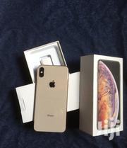 New Apple iPhone XS Max 512 GB Gold | Mobile Phones for sale in Greater Accra, North Kaneshie