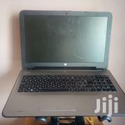 Laptop HP EliteBook 850 G5 8GB 1T | Laptops & Computers for sale in Greater Accra, Airport Residential Area