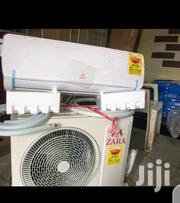 Quality ZARA 1.5hp Air Conditioner | Home Appliances for sale in Greater Accra, Adabraka
