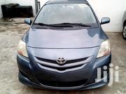 Toyota Yaris 2011 Automatic Gray | Cars for sale in Brong Ahafo, Kintampo South