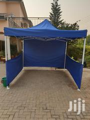 Event Canopies | Party, Catering & Event Services for sale in Greater Accra, East Legon