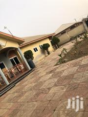 A Complete Well Furnished En-suite 5 Bedroom House | Houses & Apartments For Sale for sale in Ashanti, Afigya-Kwabre