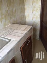 Single Room Self At Bubushie For Rent | Houses & Apartments For Rent for sale in Greater Accra, Bubuashie