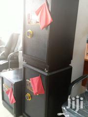 Fireproof Safe | Safety Equipment for sale in Greater Accra, Kokomlemle