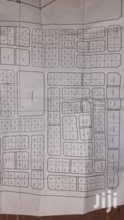 Plots For Sale At Sahakpalgu | Land & Plots For Sale for sale in Northern Region, Savelugu-Nanton