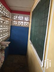 Single Room & Porch At Sakaman 13TH | Houses & Apartments For Rent for sale in Greater Accra, Dansoman