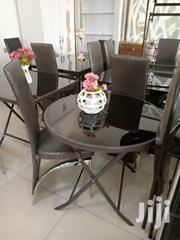 Dining Table Only | Furniture for sale in Greater Accra, Kokomlemle