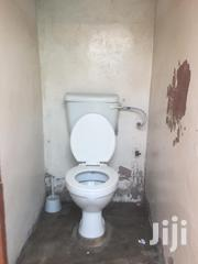 A Neat Single Room With Porch | Houses & Apartments For Rent for sale in Greater Accra, Dansoman