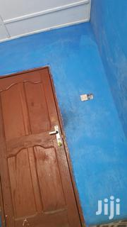 Single Room S/C for Rent at Dome Pillar2 | Houses & Apartments For Rent for sale in Greater Accra, East Legon (Okponglo)