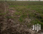 Free Documented Estate Plot | Land & Plots For Sale for sale in Greater Accra, Tema Metropolitan