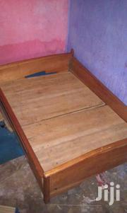Kids Bed | Children's Furniture for sale in Greater Accra, Nungua East