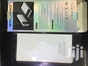 Samsung Powerbank 40,000mah | Accessories for Mobile Phones & Tablets for sale in Greater Accra, Achimota
