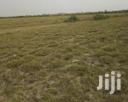 New Airport Residential Land | Land & Plots For Sale for sale in Greater Accra, Tema Metropolitan