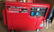 Zn# Honda 5.5kva DIESEL Generator | Electrical Equipments for sale in Greater Accra, Tesano