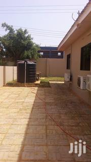 2 Bedroom House for Rent Devtraco Estate, Community 25 | Houses & Apartments For Rent for sale in Greater Accra, Tema Metropolitan