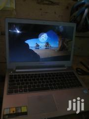 Laptop Lenovo IdeaPad 500S 8GB Intel Core i7 HDD 160GB | Laptops & Computers for sale in Greater Accra, Adenta Municipal