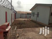 Exec 2 Bedrooms House At Ashongman Estate | Houses & Apartments For Sale for sale in Greater Accra, Ga East Municipal