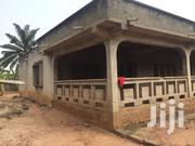 8 Bedroom House for Sale | Houses & Apartments For Sale for sale in Ashanti, Atwima Nwabiagya