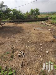 A Plot Of Land For Sale At Old Barrier Ashbread Town New Weija | Land & Plots For Sale for sale in Greater Accra, Odorkor