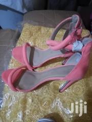Boohoo Heels for Sale Available in All Sizes | Shoes for sale in Greater Accra, Teshie-Nungua Estates