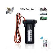 Advanced Vehicle Tracker | Vehicle Parts & Accessories for sale in Greater Accra, Accra Metropolitan