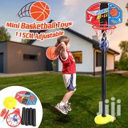 New Children Kids Indoor Mini Basketball Game Set | Toys for sale in Greater Accra, Achimota