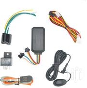 Quality GPS Trackers | Vehicle Parts & Accessories for sale in Greater Accra, Achimota