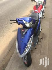 Kymco 1997 Blue | Motorcycles & Scooters for sale in Greater Accra, Avenor Area