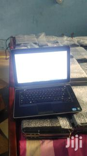 Laptop Dell Latitude E6430 4GB Intel Core i5 HDD 32GB | Laptops & Computers for sale in Greater Accra, Kwashieman