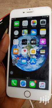 Apple iPhone 6s Plus 64 GB | Mobile Phones for sale in Ashanti, Asante Akim North Municipal District